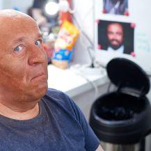 Tvoje lice zvuči poznato (Foto: Dnevnik.hr)