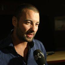 Ivan Herceg (Foto: Filip Brala/PIXSELL)