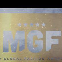 Ekipa IN Magazina razgovarala s Giannom Apostolski i Anamarijom Asanović, organizatoricama događaja koji će okupiti hrvatsku modnu kremu (Video: IN Magazin)