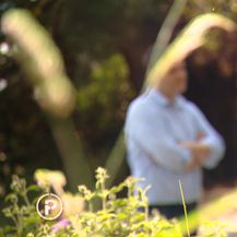 Žrtva splitskog fratra stala pred kameru Provjerenog (Foto: Provjereno) - 3