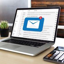 E-mail (Foto: Thinkstock)