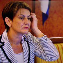 I danas reakcije oko mailova ministrice Dalić (Video: Vijesti u 17 h)