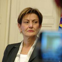 Povjerenstvo otvorilo predmet o Martini Dalić (Foto: Dnevnik.hr) - 2