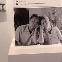 Muzej ljubavnih priča (Foto: Dnevnik.hr) - 1
