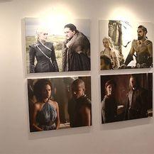 Muzej ljubavnih priča (Foto: Dnevnik.hr) - 2