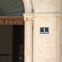 Što se točno događalo u samostanu sv. Frane u Splitu? - 3