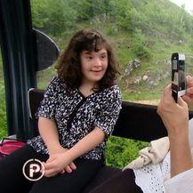 Nevjerojatna priča o ženi iz Sarajeva (Foto: dnevnik.hr) - 2