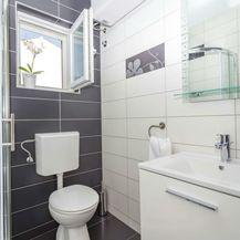 Kupaonice na Hvaru - 3