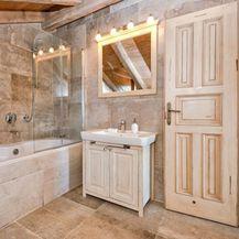 Kupaonice na Hvaru - 4