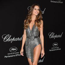 Slavne dame na Chopard partyju u Cannesu - 3