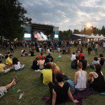 INmusic festival (Foto: Tomislav Miletic/PIXSELL)