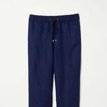 H&M odjevni komadi iz plus size kolekcije - 9