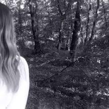 Lana Klingor (Foto: Instagram)