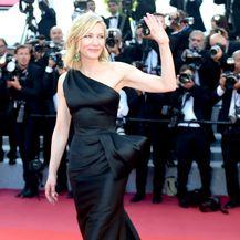 Cate Blanchett - 4