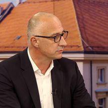 Ivan Vrdoljak (Foto: Dnevnik.hr) - 2