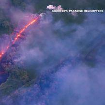 Kilauea se ne smiruje (Foto: Dnevnik.hr) - 1