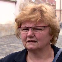 Murganić o ostavci Martine Dalić (Video: Dnevnik.hr)
