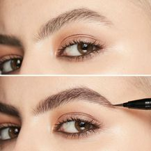 MAC Shape & Shade Brow Tint
