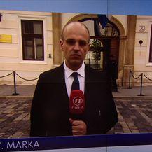 Plenkoviću će partneri čuvati leđa, ali možda ne i svi HDZ-ovci (Video: Vijesti Nove TV u 17)
