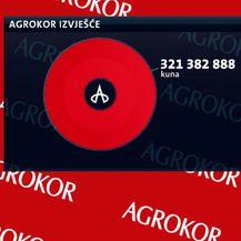 Novi problem za grupu Borg (Foto: Dnevnik.hr) - 2