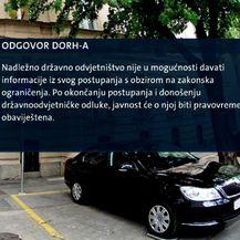 Novi problem za grupu Borg (Foto: Dnevnik.hr) - 3