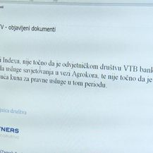 Novi problem za grupu Borg (Foto: Dnevnik.hr) - 5
