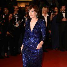 Zvijezde u tamnoplavim haljinama - 1