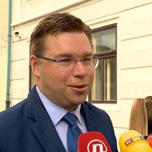 Marko Pavić (Foto: Dnevnik.hr)