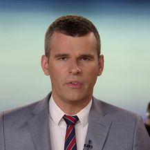 Saborska oporba zatražila raspuštanje Sabora (Video: Vijesti Nove TV u 14 sati)