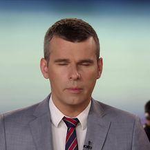 Izmjene i dopune zakona o dječjem doplatku (Video: Vijesti Nove TV u 14 sati)