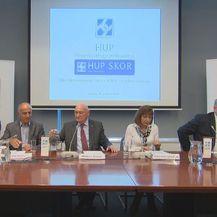 Poslodavci žele reforme (Foto: dnevnik.hr)