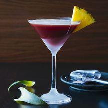Francuski martini