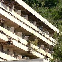 Dogovoreni posljednji detalji o projektu Kupari (Foto: Dnevnik.hr) - 3