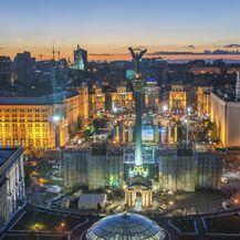 Kijev - 3