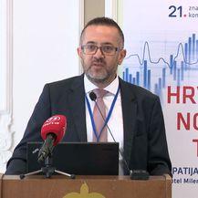 Marko Jurčić (Foto: Dnevnik.hr)
