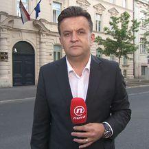 Andrija Jarak (Foto: Dnenvik.hr)