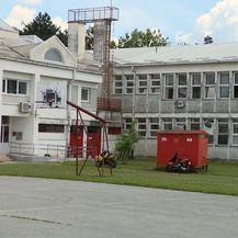 Zlostavljač bez kazne (Foto: Dnevnik.hr) - 2