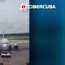 Na Kubi proglašena dvodnevna žalost (Video: Dnevnik Nove TV)