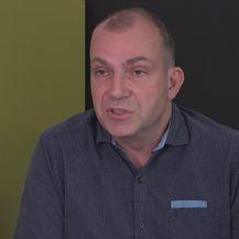 Igor Škrgatić (Printscreen Informer)