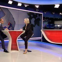 Milijan Brkić (Foto: Dnevnik.hr) - 1