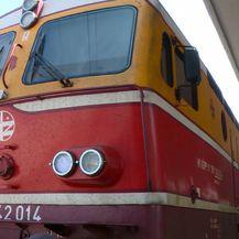 Modernizacija pruge Vinkovci - Vukovar (Foto: Dnevnik.hr) - 4