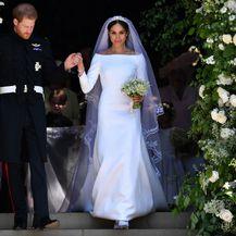 Kraljevsko vjenčanje