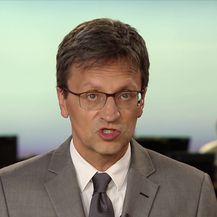 Koalicijski partneri podržat će Tolušića i Horvata (video: Vijesti Nove TV u 14)