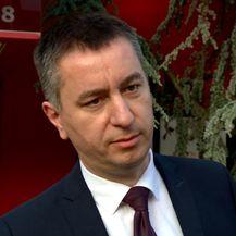Fabris Peruško (Foto: Dnevnik.hr)