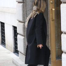 Jennifer se u posljednje vrijeme ne skida iz ovih cipela modne kuće Gucci