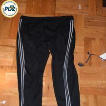 Odjeća (Foto: PUZ)