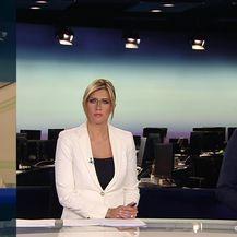 Ivana Brkić Tomljenović i Darinko Kosor uživo o ulozi premijera u dovođenju odvjetnika Šavorića (Video: Dnevnik Nove TV)