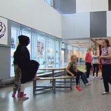 Finske osnovne škole (Foto: Dnevnik.hr) - 1