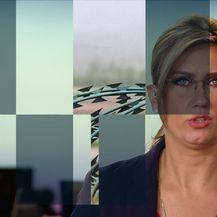 Napeto uoči sastanka (Video: Vijesti Nove TV u 14 sati)