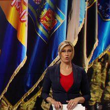 Prednost pri zapošljavanju ravnatelja (Video: Vijesti u 17 h)